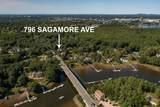 796 Sagamore Avenue - Photo 31