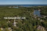 796 Sagamore Avenue - Photo 32