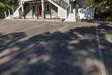 796 Sagamore Avenue - Photo 34