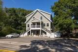 796 Sagamore Avenue - Photo 40