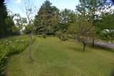 23 Meadow Way - Photo 27