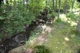 23 Meadow Way - Photo 5