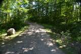 23 Meadow Way - Photo 6