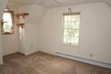 300 Flory Heights - Photo 10