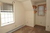 300 Flory Heights - Photo 11