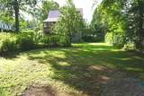 300 Flory Heights - Photo 18