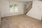 300 Flory Heights - Photo 4