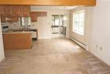 300 Flory Heights - Photo 6