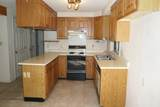 300 Flory Heights - Photo 8