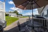 42 Lake Shore Drive - Photo 1