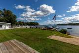 42 Lake Shore Drive - Photo 18