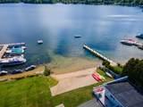 42 Lake Shore Drive - Photo 20