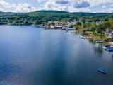 42 Lake Shore Drive - Photo 24