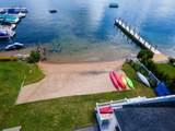 42 Lake Shore Drive - Photo 4
