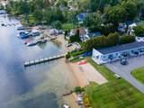 42 Lake Shore Drive - Photo 5