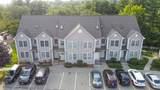 6 Chandler Court - Photo 32