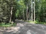 155 Gillis Hill Road - Photo 28