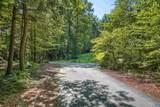 2 Fieldstone Drive - Photo 39