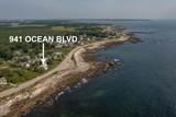941 Ocean Boulevard - Photo 2