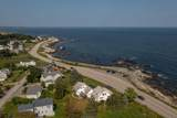 941 Ocean Boulevard - Photo 39