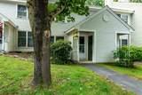 101 Woodland Green Estates - Photo 2