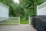101 Woodland Green Estates - Photo 29