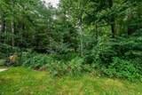 101 Woodland Green Estates - Photo 30