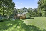 66 Pace Road - Photo 11