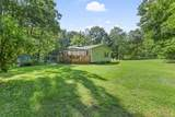 66 Pace Road - Photo 12