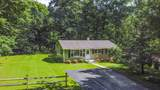 66 Pace Road - Photo 13