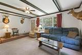 66 Pace Road - Photo 16