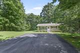 66 Pace Road - Photo 2