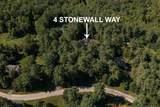 4 Stonewall Way - Photo 38