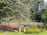 75 Treetop Circle - Photo 6