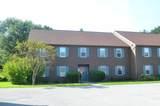 66 Twin Oaks Terrace - Photo 1