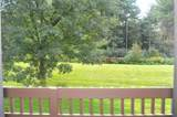 66 Twin Oaks Terrace - Photo 10