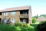 66 Twin Oaks Terrace - Photo 3