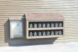 66 Twin Oaks Terrace - Photo 33