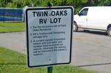 66 Twin Oaks Terrace - Photo 34