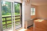 66 Twin Oaks Terrace - Photo 9