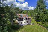 94 Norway Hill Road - Photo 1
