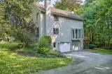 80 Brickett's Mill Road - Photo 27
