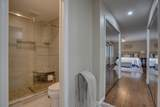 128 Lille Road - Photo 28