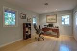 128 Lille Road - Photo 32