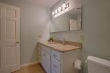 128 Lille Road - Photo 33