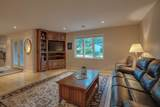 128 Lille Road - Photo 34