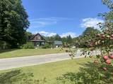 4 Herricks Cove Road - Photo 4