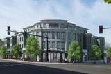 46-64 Maplewood Avenue - Photo 1