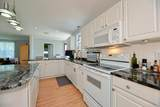 37 Currier Road - Photo 12