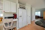 37 Currier Road - Photo 15